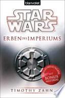 Star Wars(TM) Erben des Imperiums