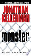 Monster Book PDF
