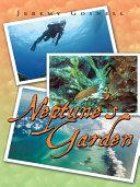 Pdf Neptune's Garden Telecharger