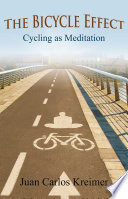 The Bicycle Effect Book PDF