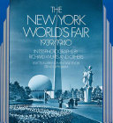 The New York World s Fair  1939 1940
