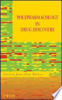 Polypharmacology In Drug Discovery Book PDF