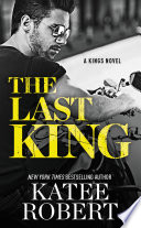 The Last King Book