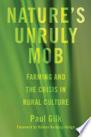 Nature s Unruly Mob
