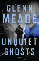 Unquiet Ghosts Pdf/ePub eBook