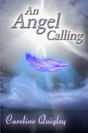 An Angel Calling