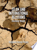 Islam and International Relations