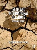 Islam and International Relations Pdf/ePub eBook