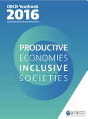OECD Yearbook 2016