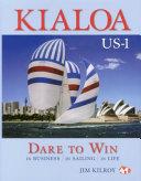 Kialoa Us 1 Dare To Win
