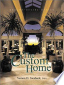 The Custom Home