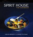 Spirit House