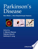 Parkinson s Disease Book