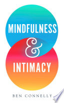 Mindfulness and Intimacy Book