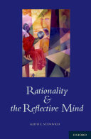 Rationality and the Reflective Mind