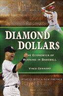 Diamond Dollars