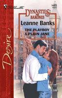 The Playboy & Plain Jane [Pdf/ePub] eBook
