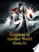 Kingdom of Another World