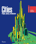 Tenth International Architecture Exhibition