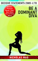 Pdf Decisive Statements (1085 +) to Be a Dominant Diva
