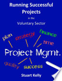Running Successful Projects