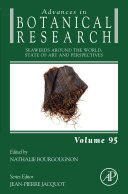 Seaweeds Around the World: State of Art and Perspectives [Pdf/ePub] eBook