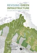 Revising Green Infrastructure