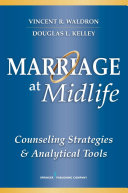 Marriage at Midlife