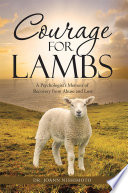 Courage for Lambs