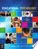 Educational Psychology, Google eBook
