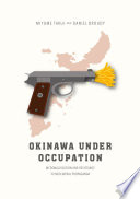 Okinawa Under Occupation