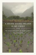 A Shark Going Inland Is My Chief Pdf/ePub eBook