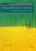 Parliamentary Thinking