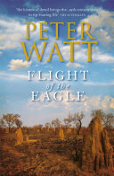 Flight of the Eagle: The Frontier ebook