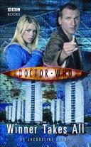 Doctor Who: Winner Takes All [Pdf/ePub] eBook