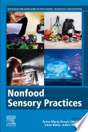 Non-food Sensory Practices