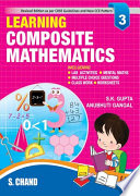 Learning Composite Mathematics - 3