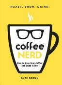 Pdf Coffee Nerd