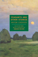 Peasants and Other Stories Pdf/ePub eBook