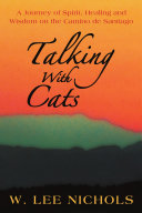 Talking with Cats