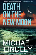 Death on the New Moon ebook
