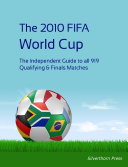 The 2010 World Cup