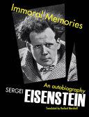 Immoral Memories