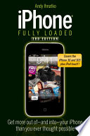 Iphone Fully Loaded Book PDF
