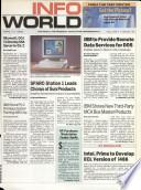 17. Apr. 1989