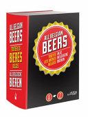 All Belgian Beers Book