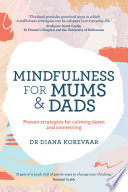 Mindfulness for Mums and Dads