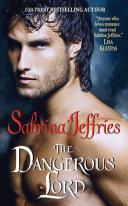 The Dangerous Lord Pdf/ePub eBook
