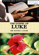 The Gospel of Luke Pdf/ePub eBook