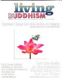 Living Buddhism
